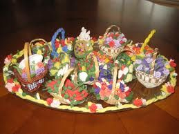 17 best images about arathy on pinterest plastic spoons for Arathi thattu decoration