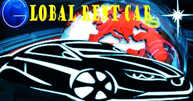 Perusahaan Global Rent Car Penyedia Jasa Transportasi Rental Mobil di Pekanbaru dengan memberikan fasilitas yang memuaskan saat di perjalanan.