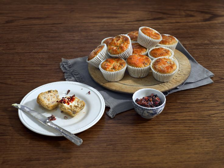 Known for varying trends and fashions when it comes to food, savoury muffins are a staple item within a South African brunch. If you like baking, try out our recipe below and add a Ketel One Braai my Mary to complete the brunch menu: http://www.ketelone.com/world-class-brunch/?country=africa