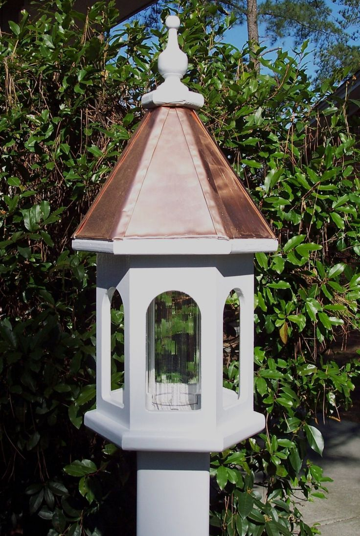 1000 Images About Bird Feeder Ideas On Pinterest Royal
