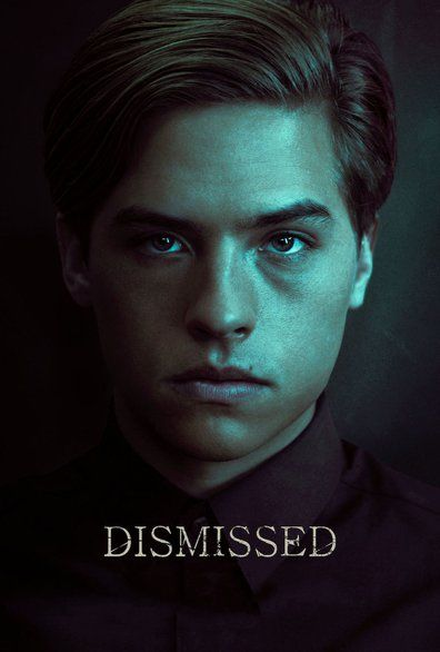 Bioskop Online Dismissed (2017) Sub Indo Cinemaindo Full Movie