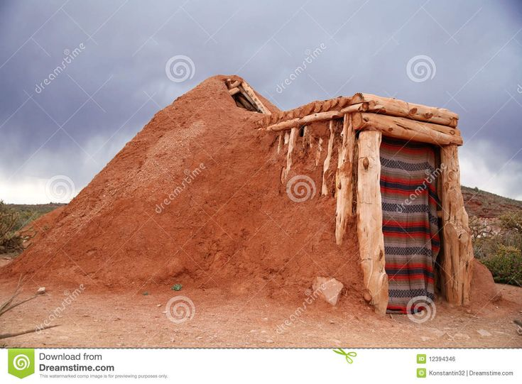 141 Best Images About Native American Dwellings On