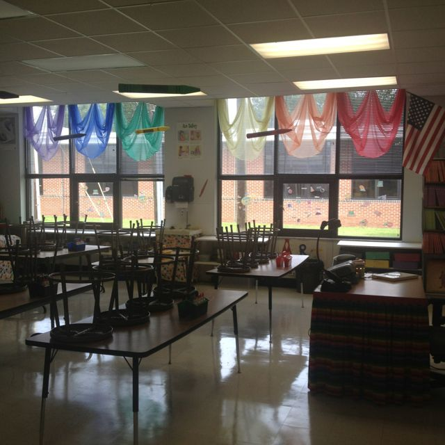 Minimalist Classroom Design ~ Best images about minimalist classroom on pinterest