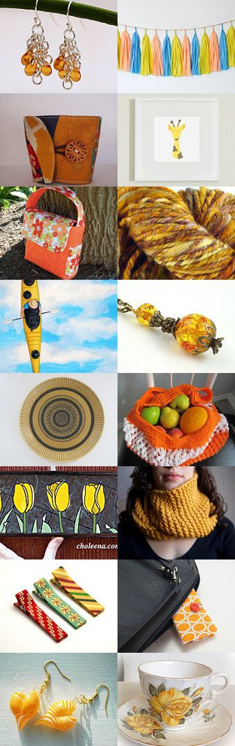 Here Comes the Sun by Drakestail on Etsy--Pinned with TreasuryPin.com