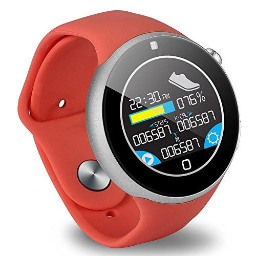 GearBest C5 Aiwatch Bluetooth Sports Water-resistant Smartwatch Remote Camera Heart Rate (WATERMELON RED)  http://stylexotic.com/gearbest-c5-aiwatch-bluetooth-sports-water-resistant-smartwatch-remote-camera-heart-rate-watermelon-red/