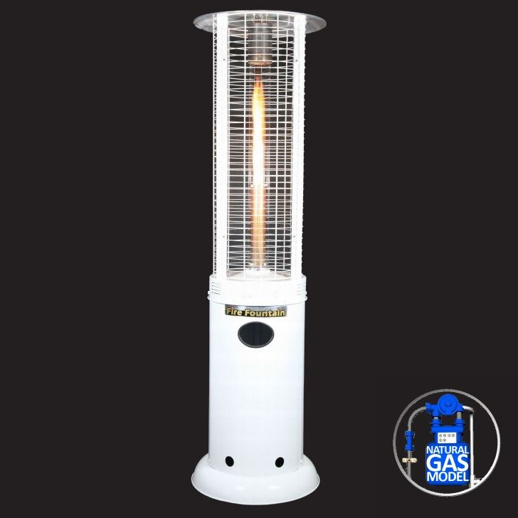 25 Best Ideas About Outdoor Heaters On Pinterest Infrared Heater Screened Back Porches And
