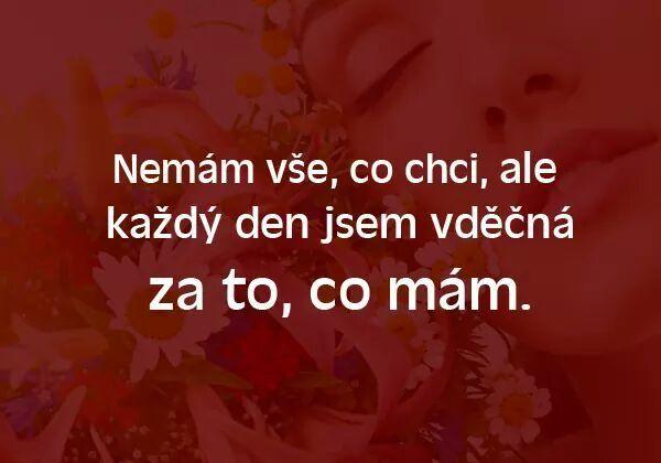 Blog uživatelky pesilka | Modrykonik.cz