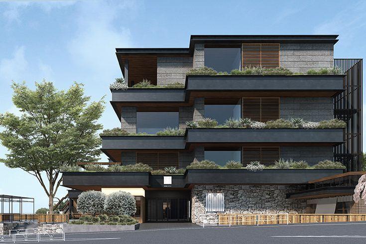 TRUNK(HOTEL)トランク ホテル - 5月13日土ソーシャライジングをコンセプトとした全く新しいホテルが渋谷に誕生する