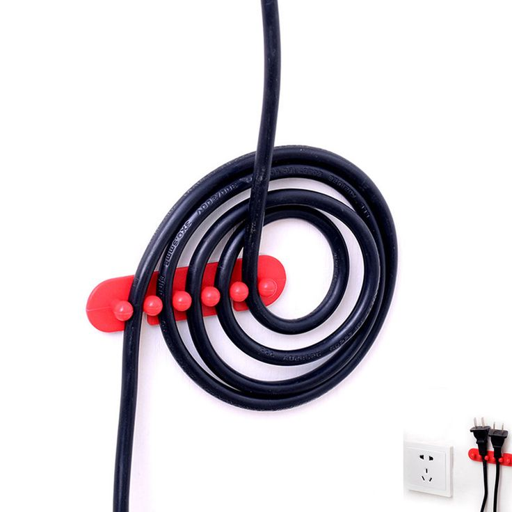 The 13 best askı l images on Pinterest | Electric, Cable and ...
