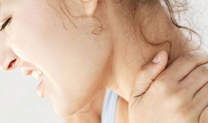 Hidroterapia para la fibromialgia
