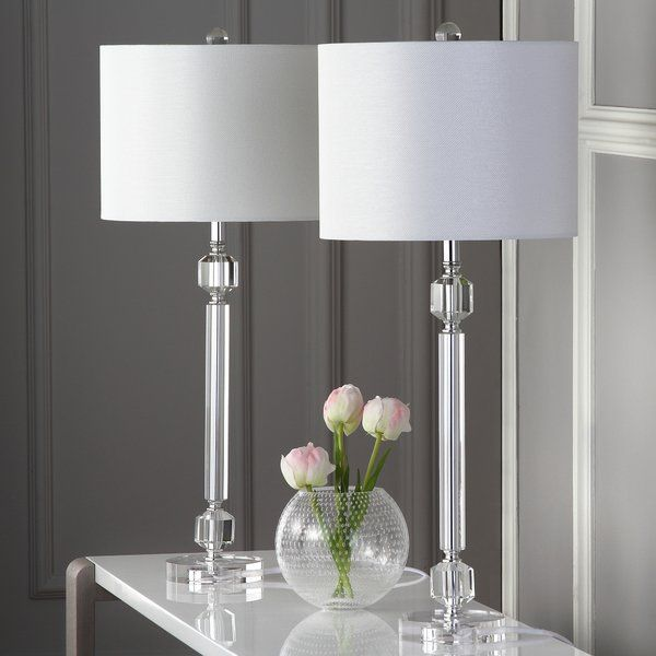 Chic Tailor Made Chandeliers That Shine With Elegance: 1174 Best Home: Lighting Images On Pinterest