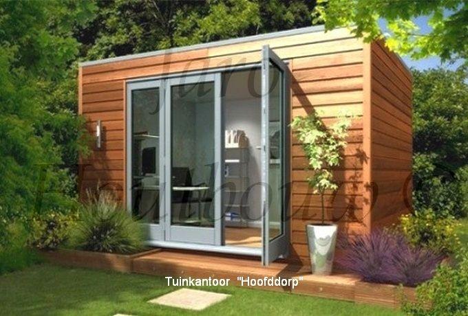 10 beste idee n over achtertuin kantoor op pinterest buiten kantoor achtertuin studio en - Ideeen van binnenkomst ...