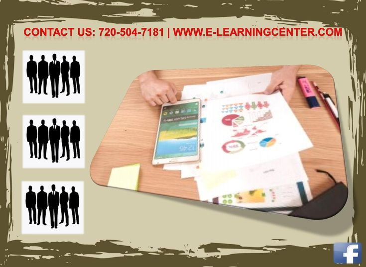 project mgmt Get the training you need to stay ahead with expert-led courses on project  management skills.
