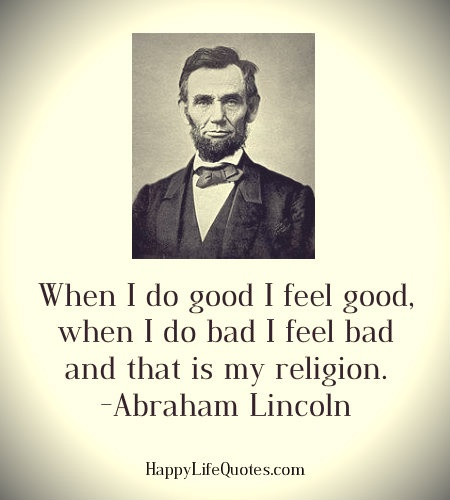 Abe Lincoln Quotes On Life New 971 Best Abraham Lincoln Quotes Images On Pinterest  Abraham