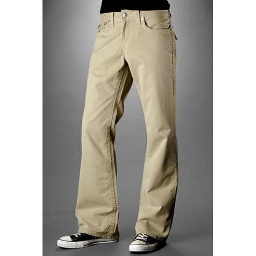 Mens Billy Twill Pants-Tan Stone | Mens jeans | Pinterest | Mens ...
