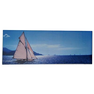 Summer Sail Painting     List $14.99   SKU 109529