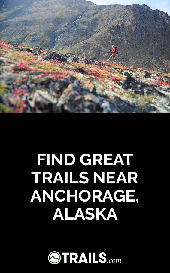 104 best 100 best trails in north america images on pinterest check out amazing trails for everything from hiking and backpacking to mountain biking and horseback riding fandeluxe Choice Image