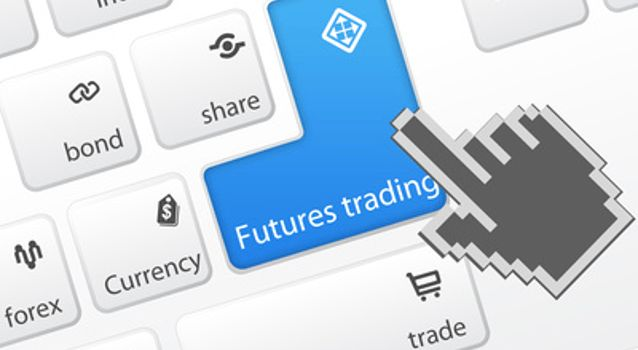 APA Zones Futures Forecast with Special Video Analysis for CL and S&P - Another Scoop for the Free My Trading Buddy Markets Analysis Magazine
