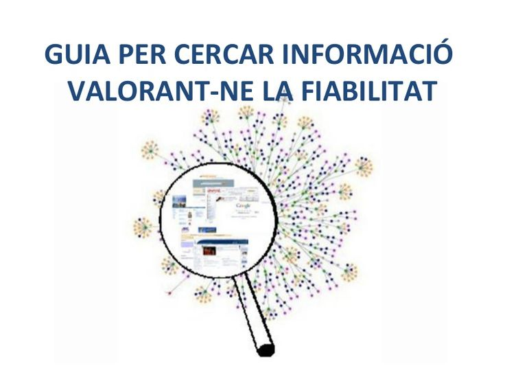 guia-per-cercar-informaci-cm-i-cs-de-primaria by ntortajada via Slideshare
