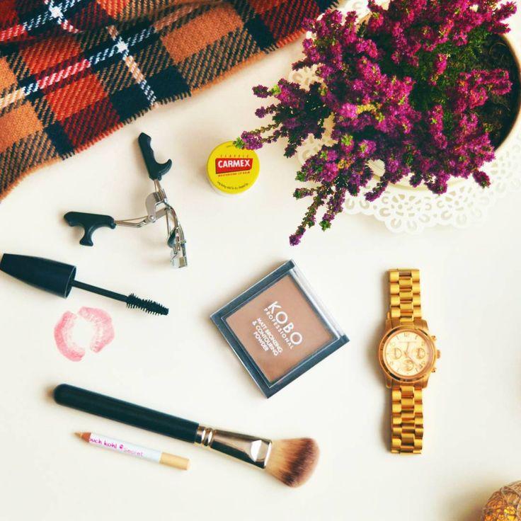 #kosmetyki #kobieta #makijaz #makeup #woman #cosmetics #koboprofessional #kobo #drogrienatura