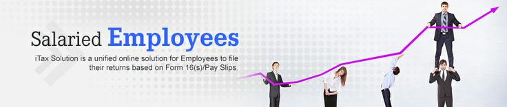 With an online tracking and review system, and professionals with tons of experience and expertise in areas of IT, Software Industry, Hospitality and Manufacturing Services, you can be rest assured of your Income Tax Efiling in India.