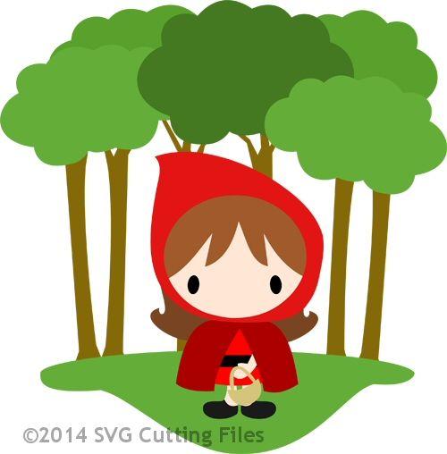 Red Riding Hood Geburtstag - Αναζήτηση Google