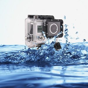 Top 10 Best Underwater Cameras Under $100
