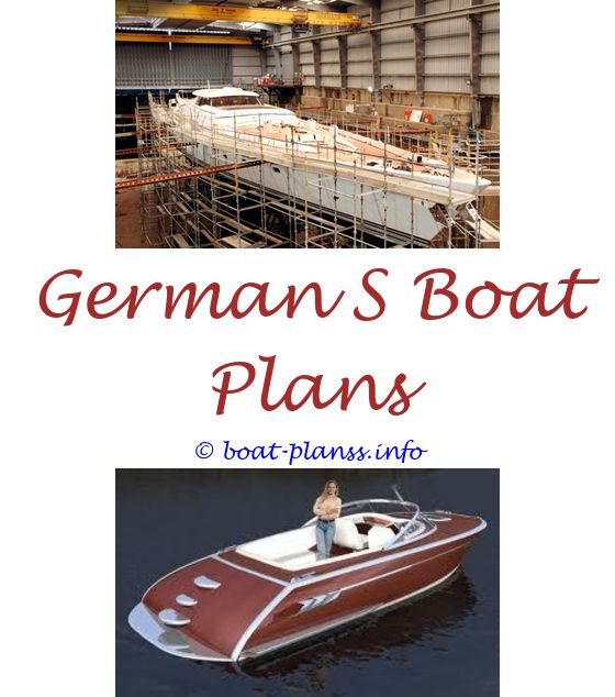 manual boat lift plans - duck boat blind plans pictures.boat building jobs uk build a wood drift boat how to build a boat anchor 5888226034