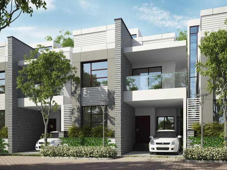 Modern home design in kerala 2000 sq ft modern kerala home design for one of our