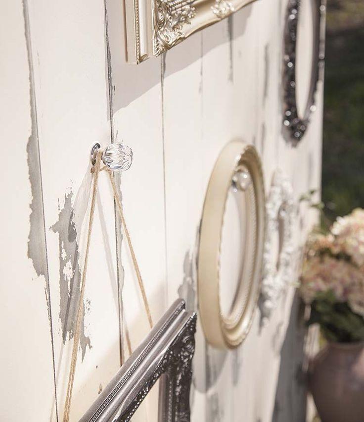 Rustic Barn Wedding Backdrop Ideas: 17 Best Ideas About Rustic Wedding Backdrops On Pinterest