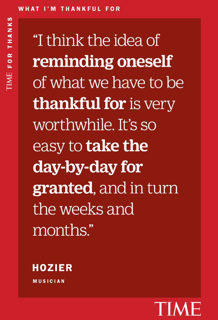 thanksgiving day essay thanksgiving day essay for kids short  images about inspirational quotes lawrence in honor of thanksgiving hozier writes about the importance of reflecting