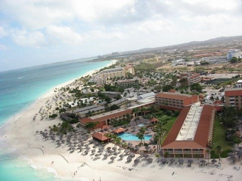 3 weeks and I'm here! : )