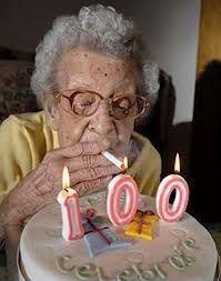 Znalezione obrazy dla zapytania życzenia urodzinowe śmieszne