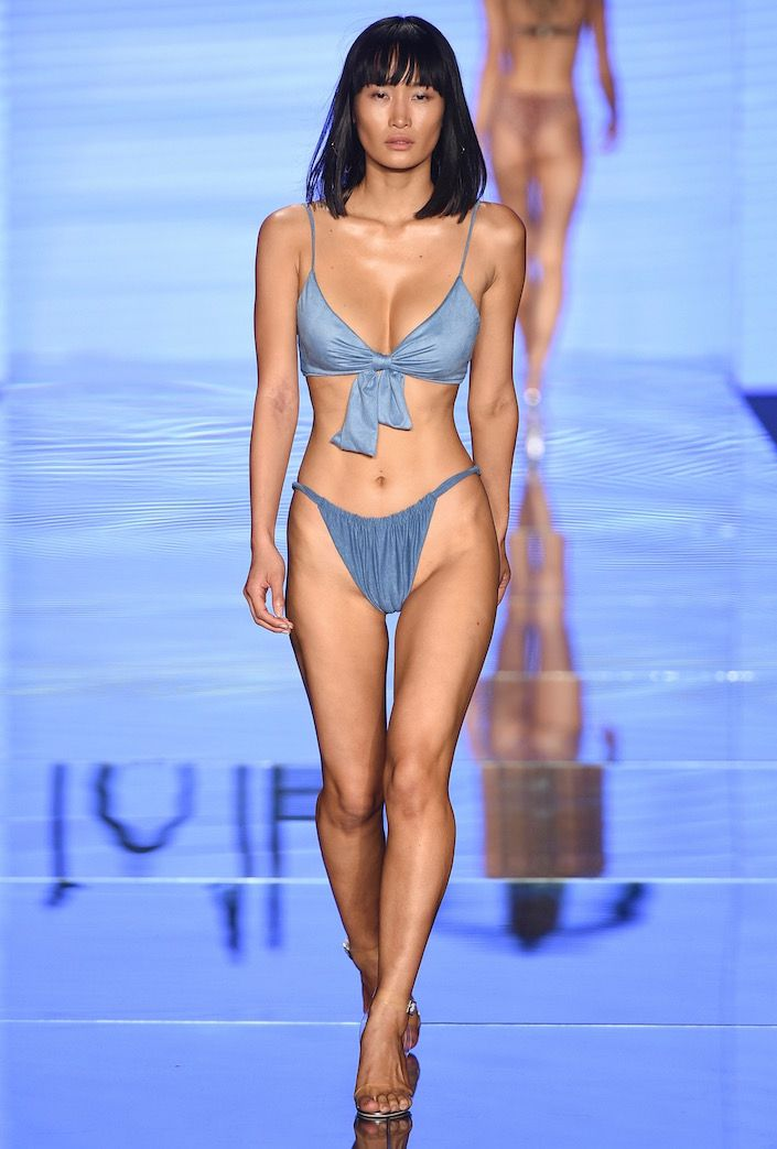 2026c03e5c113 5 Trends From Miami Swim Week 2019 You ll Be Seeing Everywhere Next Summer