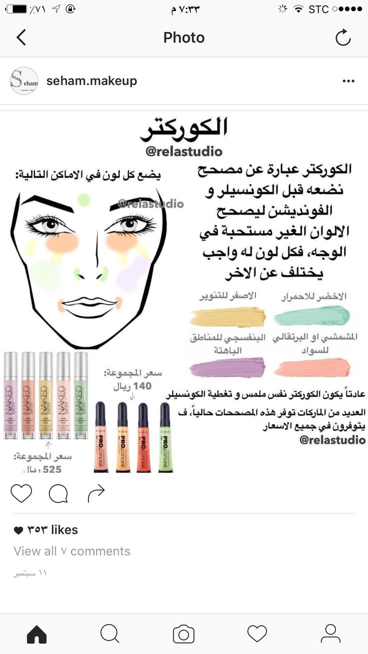 Pin By Loran Khoury On جمال Beuty Learn Makeup Makeup Eyeliner Beauty Makeup Tips