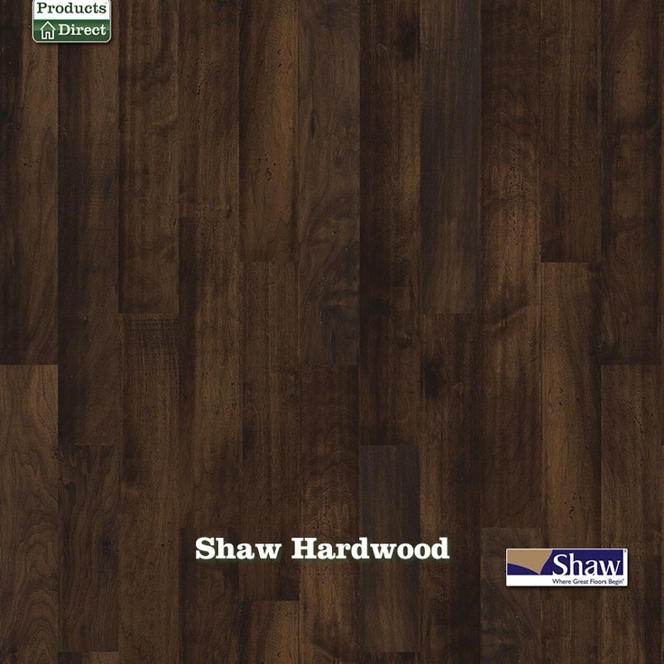 Unfinished Hardwood Flooring Nashville: 25+ Best Ideas About Shaw Hardwood On Pinterest