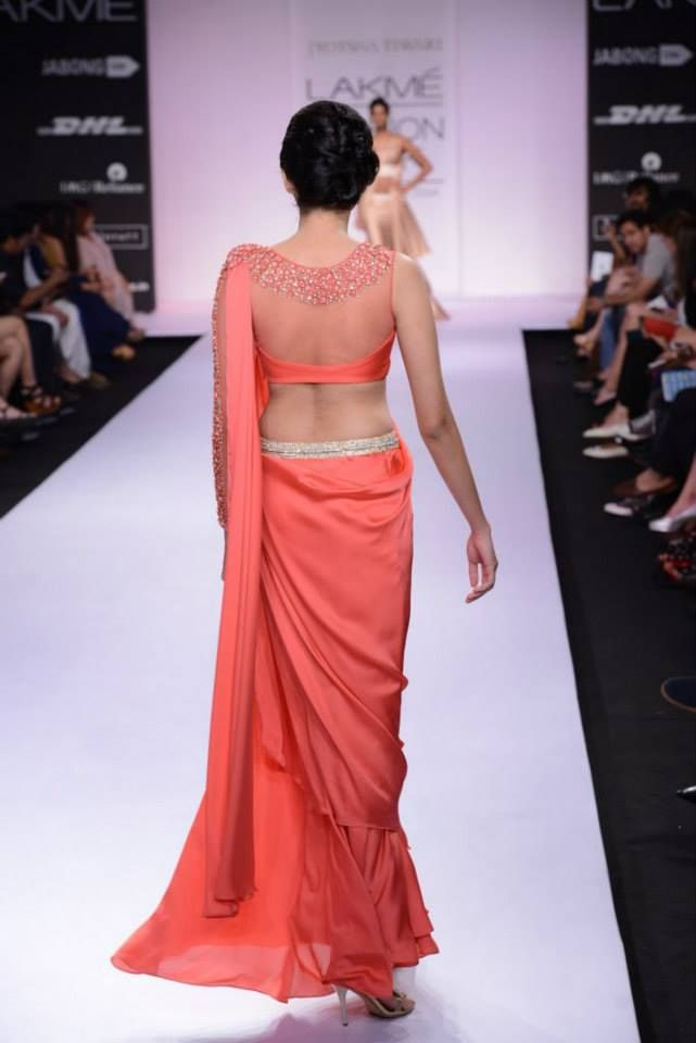 JONA by jyotsna tiwari