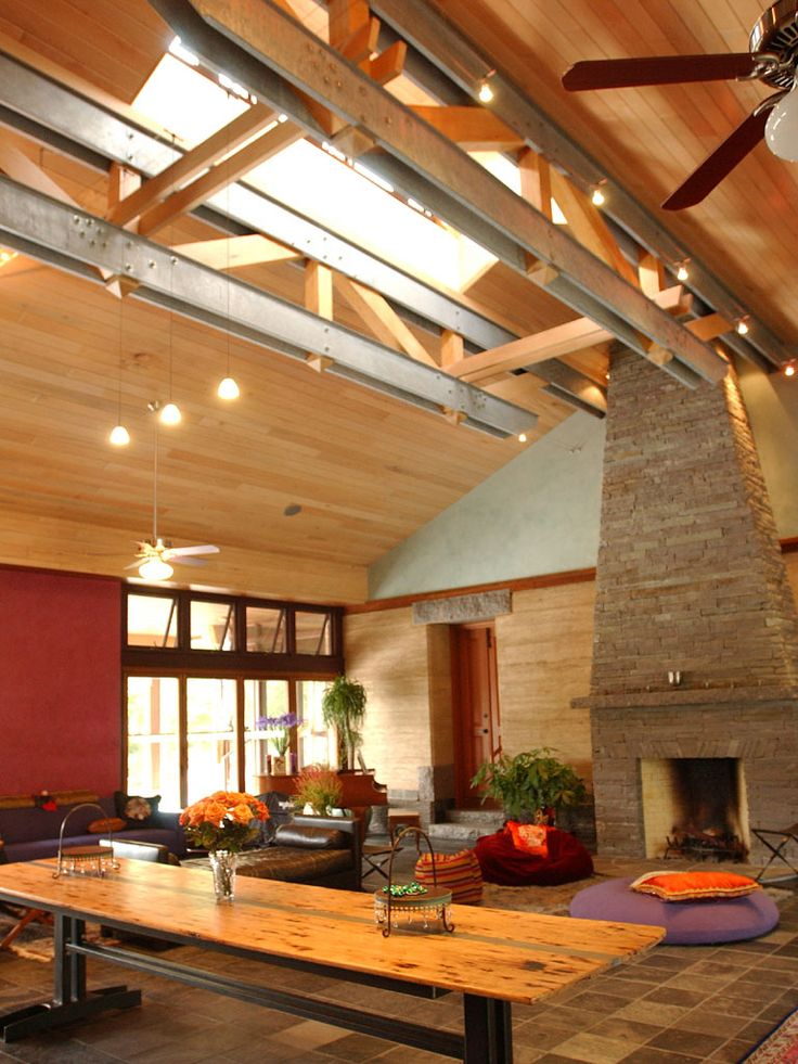 61 Best Images About My Rammed Earth House On Pinterest Wine Cellar Texas Homes And Cheap House Plans