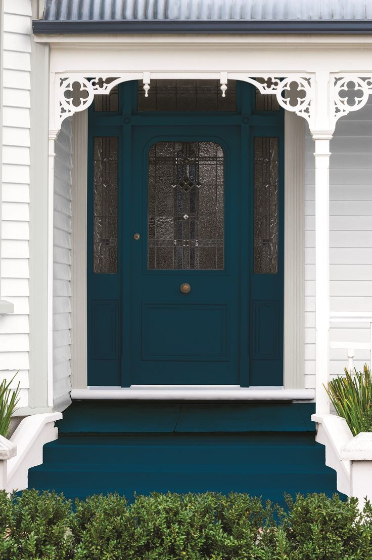 Dark blue front doors - Best 25 Teal Front Doors Ideas On Pinterest Teal Door Painting Front Doors And Turquoise Front Doors