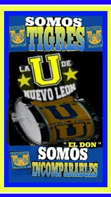"""UN SALUDO A TODOS LOS@ INCOMPARABLES ...DESDE LA CASA DE * TIGRES * EN SAN ANTONIO, TX.                 """" LA CUEVA """"  2007 FRIO CITY, RD. SAT..78226 .. ACOMPAÑANOS EN TODOS LOS JUEGOS DE * TIGRES * AMBIENTE FAMILIAR , MURGA , COMIDA Y BEBIDA , Y TODA LA GENTE BONITA DE  * TIGRES *  ****** PD....NO SE PERMITEN PLAYERAS DE OTROS EQUIPOS ******* LA*U* LA*U* LA*U*"""