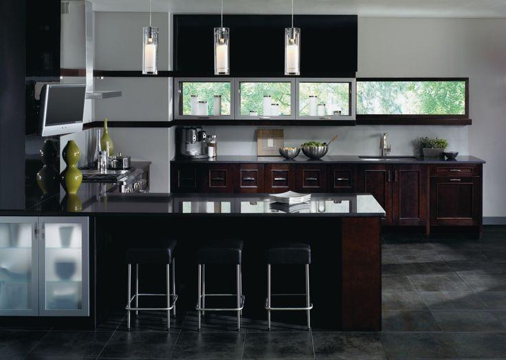 Flip Or Flop Kitchen Cabinet Brand