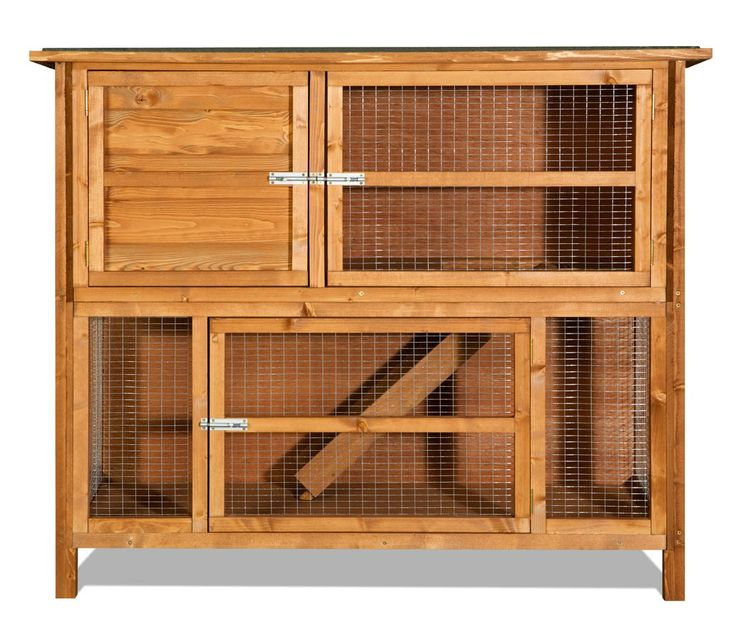 Indoor rabbit hutch plans woodworking projects plans for Design indoor rabbit cages