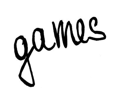 Fun Games for Large Groups: Vocabulary Games, For Kids, Toddlers Speech, Relay Games, Games Ideas, Speech Therapy Games, Fun Games, Parties Games, Role Models