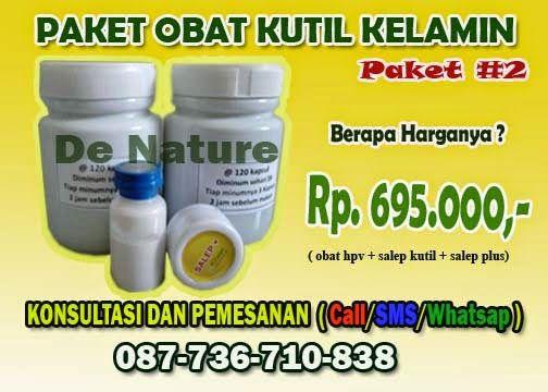 CV. De Nature Indonesia adalah sebuah perusahaan yang bergerak dalam bidang obat herbal tradisional yang terbuat dari 100% bahan dari alam dan diolah secara modern dengan riset dan penelitian terlebih dahulu oleh para ahli herbal dari De Nature. Perusahaan ini di kepalai oleh Bpk. Awan Ukaya.