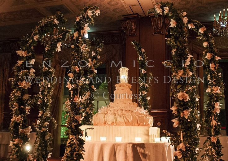 Wedding in Milan #wedding #milan #weddingplanner #weddingcake