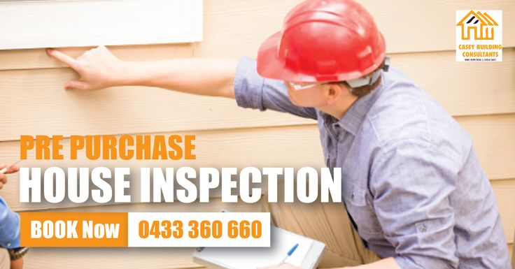 In our pre purchase building inspections, we insure that you are fully aware of any issue that could have an effect on the final purchase price you are prepared to pay.
