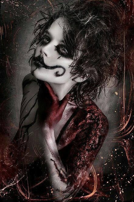 Beautiful Photography by Rebeca Saray Gude