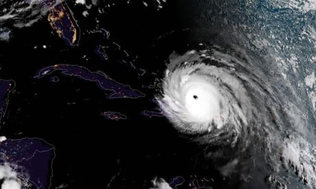 Where is #Hurricane #Irma heading? Mapping the path of destruction https://www.theguardian.com/world/2017/sep/07/where-is-hurricane-irma-heading-mapping-the-path-of-destruction