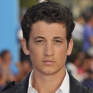 Miles Teller (American, Film Actor) was born on 20-02-1987.  Get more info like birth place, age, birth sign, biography, family, relation & latest news etc.