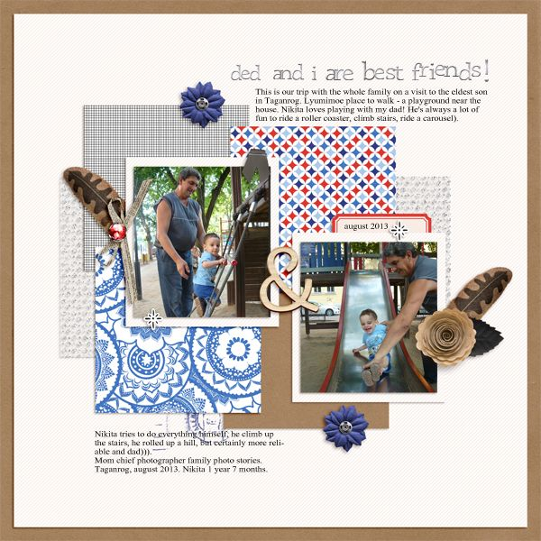 Sahin Design new release Dear Old Dad Add on Album Pages http://sahindesigns.com/collections/all/products/dear-old-dad-add-on-album-pages?variant=3512318788 Sahin Design new release Dear Old Dad Alpha http://sahindesigns.com/products/dear-old-dad-alpha